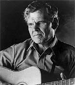 Doc Watson Festival and MerleFest-both a short drive from Blowing Rock/Boone NC - bring famous Bluegrass and Country stars.